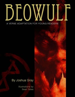 Beowulf: A Verse Adaptation for YoungReaders