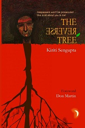 The-Reverse-Tree